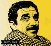 Analistas del National Security Archive nominados para el Premio Gabriel García Márquez